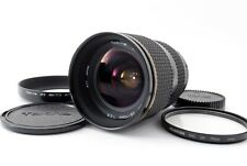 Tokina AT-X PRO AF 28-70mm F/2.8 SONY/MINOLTA A Mount Lens Exc from Japan F/S