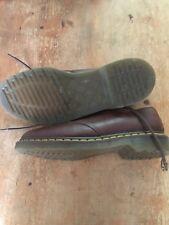 mens dr martens shoes size 7