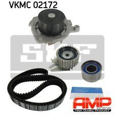 SKF Wasserpumpe   Zahnriemensatz FIAT Bravo I 2.0 HGT 20V Coupe Marea 150 155