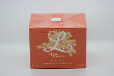 Lolita Lempicka L 50 ml eau de Parfum Spray  NEU/OVP