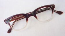 Markenlose Unisex Brillenfassungen für Erwachsene