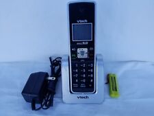 VTECH DECT 6.0 LS6125-4  Replacement Handset Phone