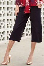 Cotton Blend NEXT Shorts for Women