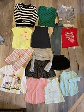 3t girls clothes lot