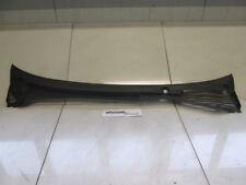 FIAT GRANDE PUNTO 1.4 M 5M 57KW (2009) RICAMBIO GOCCIOLATOIO GRIGLIA SOTTOPARABR