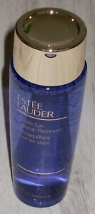 Estee Lauder Gentle Eye Make Up Remover 100ml FULL SIZE
