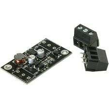 Parts Express High Power LED Driver 5W