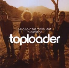 Toploader-Dancing In The Moonlight: The (new cd)