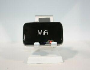 Novatel MiFi 3352 (Unlocked) 3G Mobile Broadband Hotspot Router