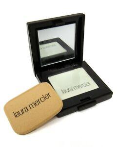 Laura Mercier Smooth Focus Pressed Setting Powder Matte Translucent NIB Disc