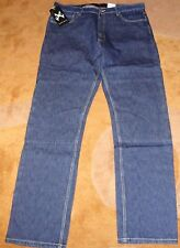 Hornee Jeans Blue SA-M8 Motorcycle Jeans Size 28