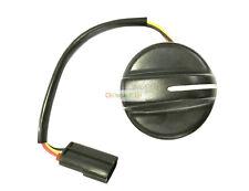 YN52S00032P1 YN52S00032P2 Dial Fuel Throttle Knob For Kobelco SK200-6E SK210# ZX