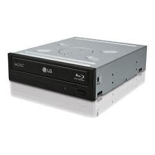 """LG WH14NS40 3D Blu Ray WRITER 14X Internal 5.25"""" Drive"""