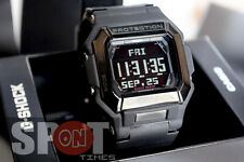 Casio G-Shock Standard Men's Watch G-7800B-1