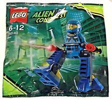 Lego Alien Conquest 30140 - ADU Walker  - NEW & SEALED