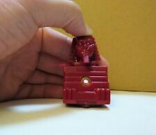 New ListingKhet 2.0 ~ Red Laser Sphinx ~ Replacement Game Pieces Parts ~ Brand New Battery