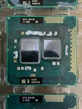 Lot of 11 Intel Core i3-380M SLBZX