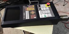 Fuji Electric VT-1000 II D Control Panel Operator Interface CLEAN OPERATING UNIT