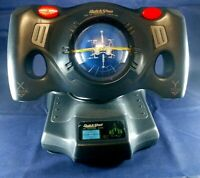 Quickshot For Professional Players Model # QS-151 Flight Simulator