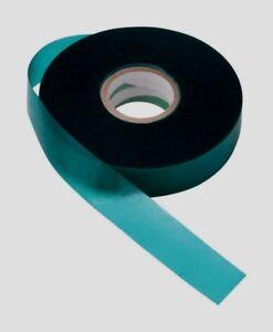 "Bond Garden Plant Stretch Tie Tape Ribbon Green Trellis Craft 150' x 1"" 1151PDQ"