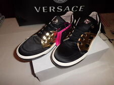 Versace Young Sneaker Medusa Size 38 € 280 00