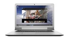 IdeaPad PC Laptops & Notebooks 1TB SSD Capacity