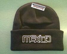 Retro MK2  mexico Bob Hat RS1600 AVO