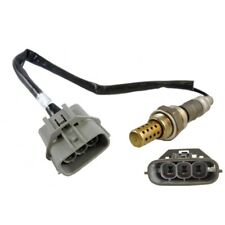Genuine Denso Pre-Cat Lambda / Oxygen Sensor for Nissan Almera, Primera, Maxima