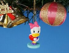 Decoration Xmas Ornament Home Party Tree Decor Disney Donald Duck Toy Model