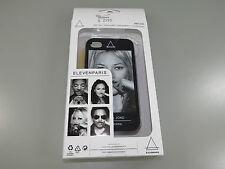 Eleven PARIS IPHONE 4/4s km Case Custodia Protettiva Cover Cellulare