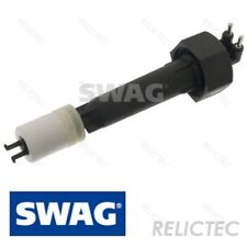 Coolant level sensor BMW:E30,E32,E24,E34,3,6,7,5 61311378320