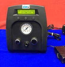 OKI MODEL DX-200 PRECISION DISPENSING UNIT