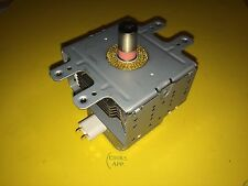 4375072 WHIRLPOOL REPLACEMENT MAGNETRON FOR MICROWAVE NIB  90 DAY WARRANTY