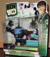 Cartoon Network Ben 10 Action Figure Eatle