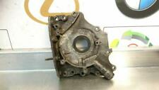 FORD FUSION MK1 FL B226 02-12 1.4 TDCi ENGINE OIL CIRCULATION PUMP 72804801