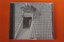 BATTIATO FRANCO ALIDE MARIA SALVETTA A. BALLISTA C. ROCCHI CD SEALED