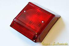 Vespa luz trasera completamente-pk 50 XL/Rush/automatica/plurimatic/pk50xl