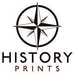 History Prints