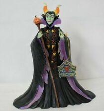 New ListingEnesco Disney Traditions by Jim Shore Sleeping Beauty Halloween Maleficent Fig