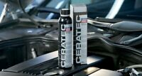 CERATEC Liqui Moly 3721 anti wear gasoline and diesel engines protection 300 ml