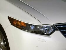 Front Narrow Pads for Headlight(Covers) for Honda Accord 8 CU1 CU2 CW1 CW2 08-