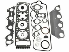 For 1987-1989 Chrysler Conquest Head Gasket Set 63871NW 1988 2.6L 4 Cyl