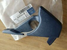 Genuine Mercedes-Benz C124 Coupe Seat side panel A12491828305076