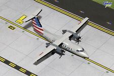 Gemini Jets American Eagle Dash 8-100 1/200 G2AAL151
