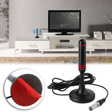 Caravan Best Portable Stick TV Antenna Indoor Outdoor Digital HD Freeview Aerial
