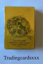 ♦Yu-Gi-Oh!♦ 70 Protèges Cartes/Pochettes/Sleeves SMALL Dark Magician & Girl