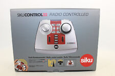 Siku 6708 RC Module de commande a distance neuf boîte d'origine