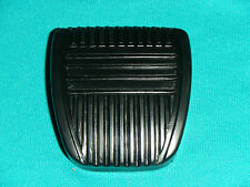 1981-2014 TOYOTA LEXUS SCION CELICA brake clutch PEDAL PAD TERCEL WAGON 4wd SR5
