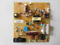 VIZIO D390-B0 POWER SUPPLY [0500-0614-0650;FSP091-1PSZ01B]