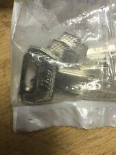 Suzuki GSXR Katana Marauder Bandit Key Blank 88-95 Intruder GSX GSF GS 500 800